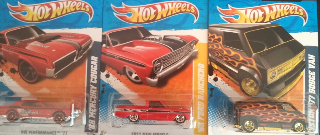Do Old Matchbox Cars Have Any Value