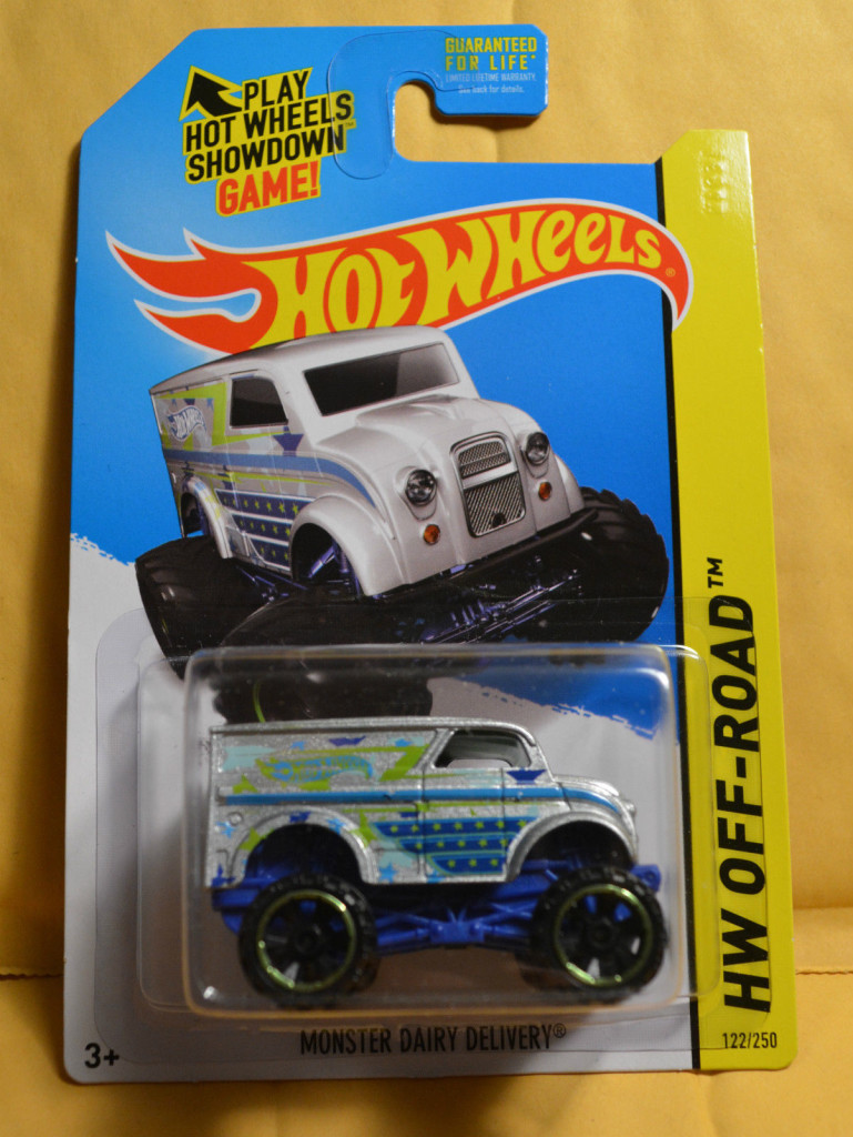 2014 Hot Wheels Collector's Guide