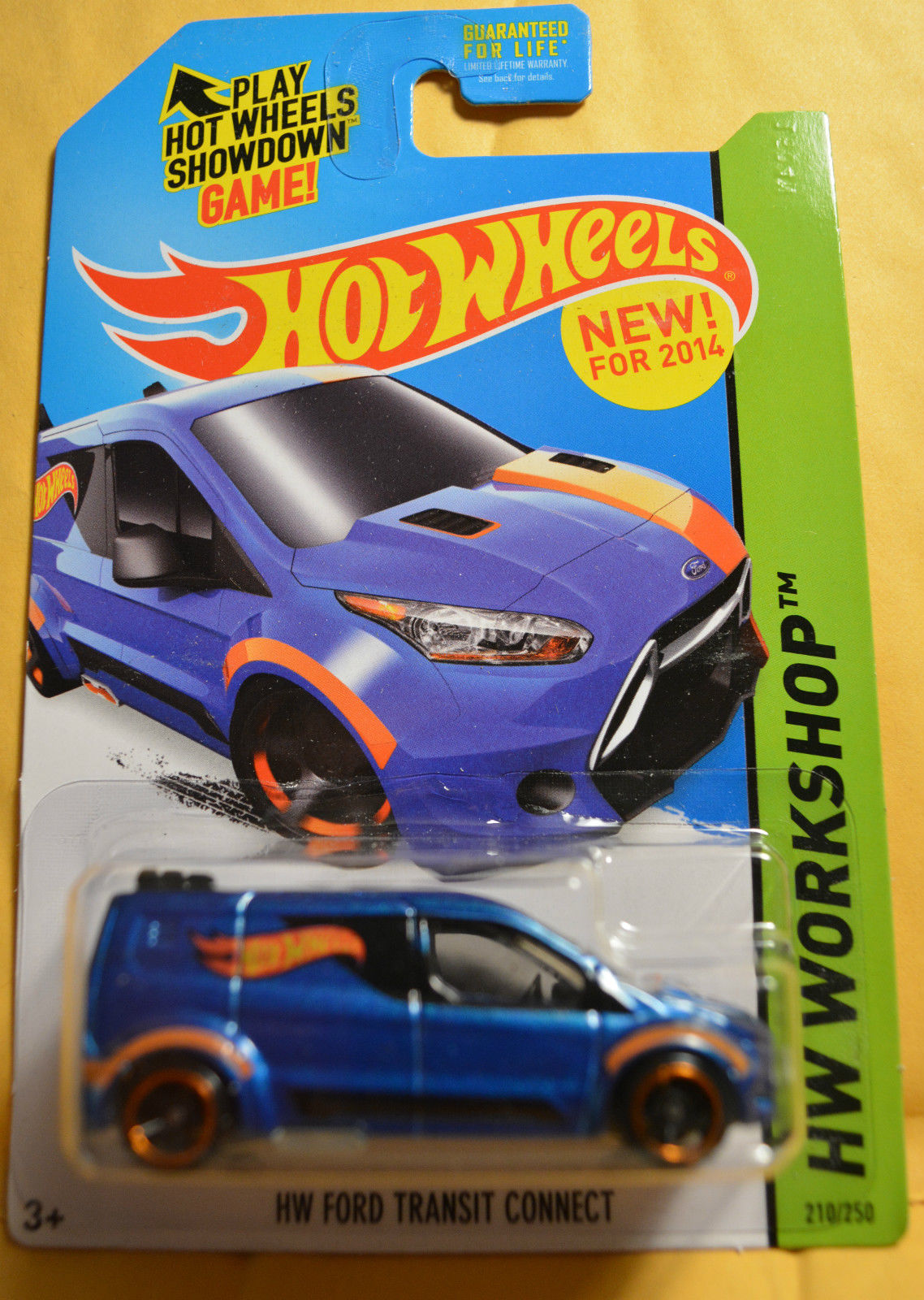 2015 Hall's Guide for Hot Wheels Collectors · Designed by Press