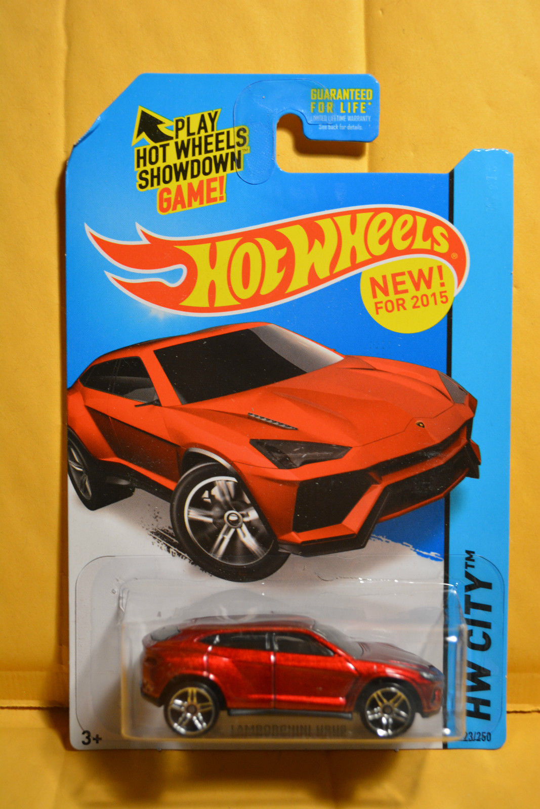 2015 023 hall 39 s guide for hot wheels collectors. Black Bedroom Furniture Sets. Home Design Ideas
