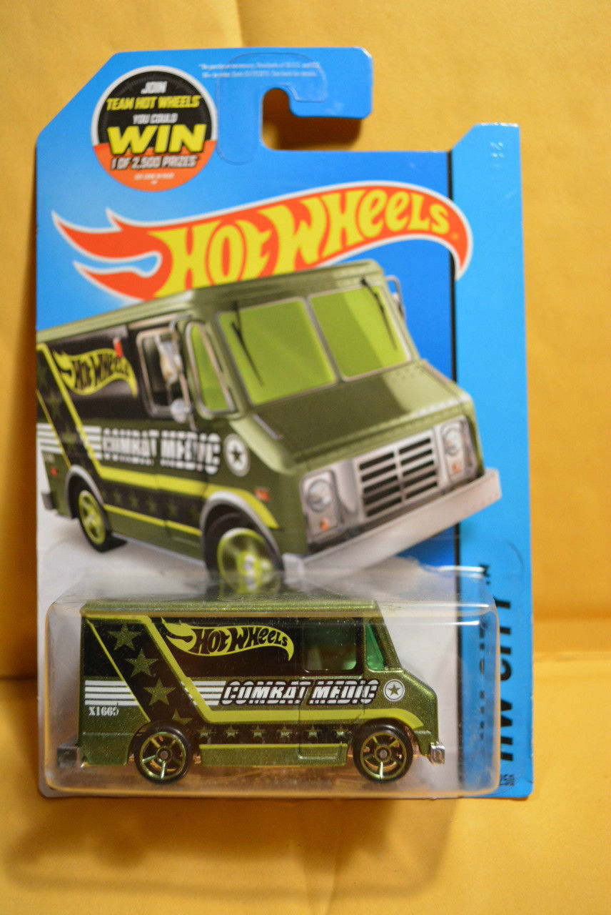 dating hot wheels Discover the best selection of hot wheels toys at mattel shop shop for the latest hot wheels cars, tracks, gift sets, dvds, accessories and more today.