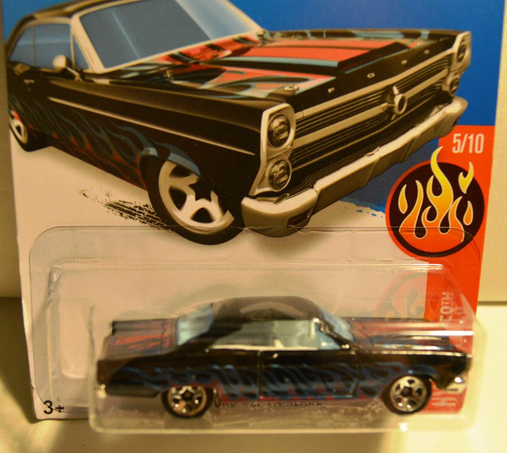 2015 Hot Wheels Price Guide 2017 2018 Best Cars Reviews