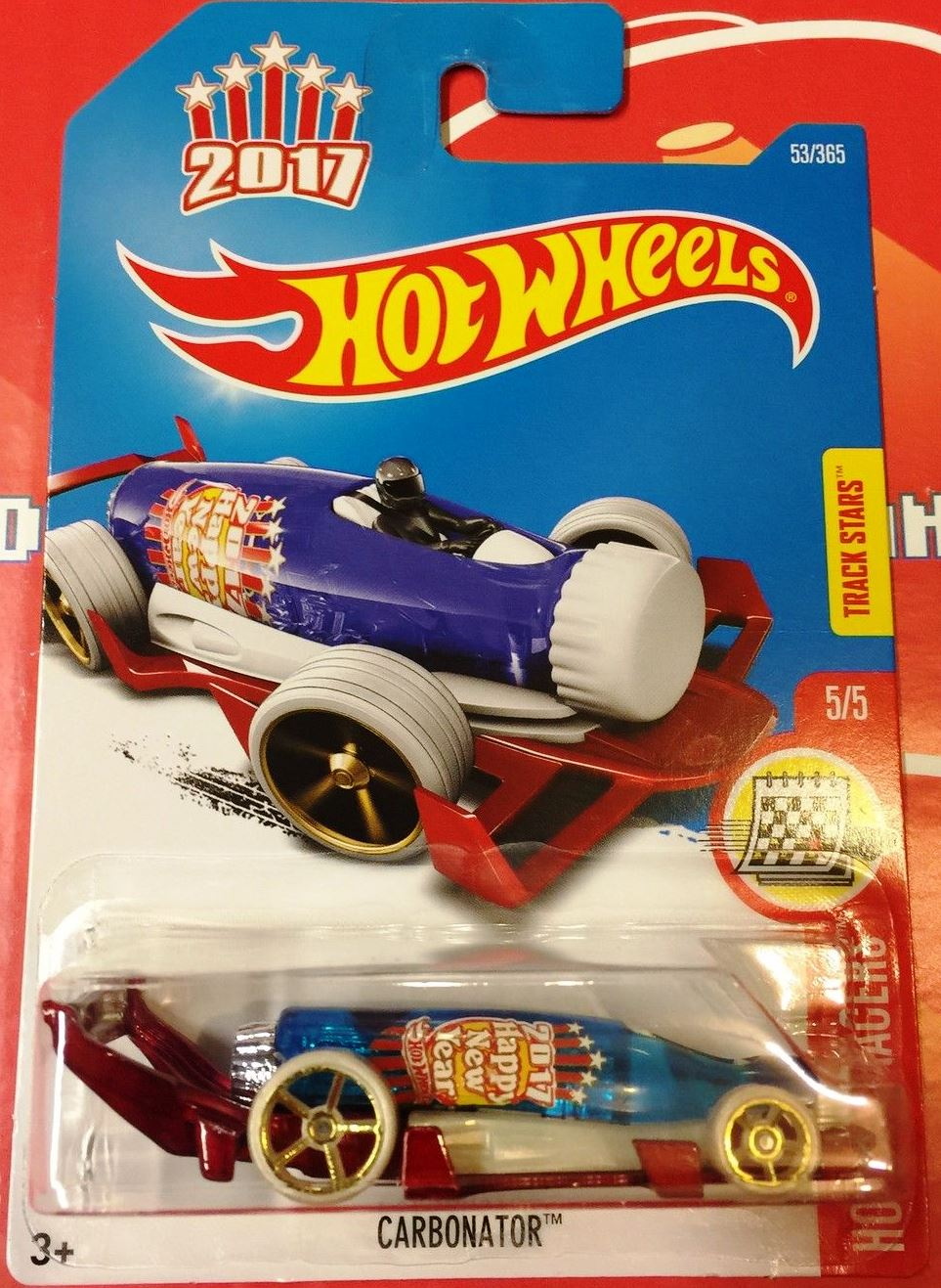 hot wheels price guide 2017